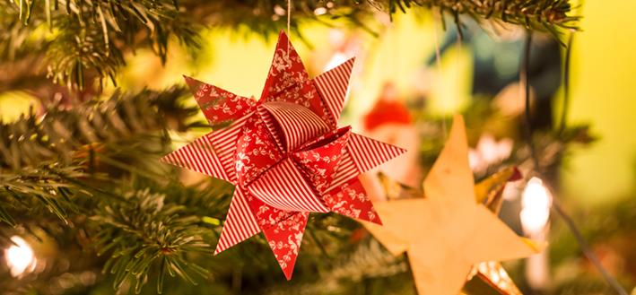 Frohe Weihnachten An Alle.Frohe Weihnachten Fur Alle